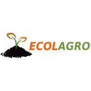 Ecol Agro