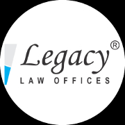 Legacy Law Offices