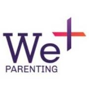 We Positive Parenting