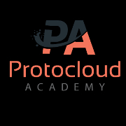 Protocloud Academy
