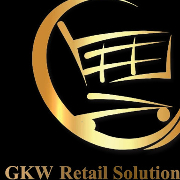 GKW RETAIL