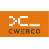Seller profile